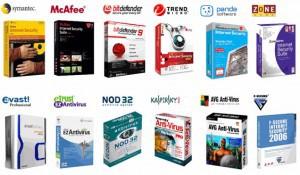 antivirus 300x175 Бесплатный АнтиВирус   быстродействие vs безопасность