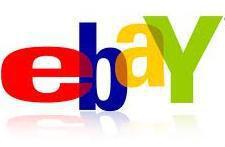 ebay Где найти бизнес идеи? На аукционе!