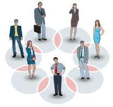 socialnije seti1 Социальные сети и их польза
