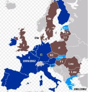 valuti evropi 289x300 По европе на авто