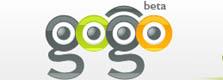gogo Сервисы продвижения и раскрутки сайта