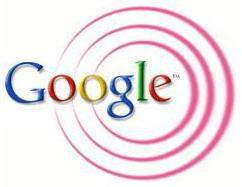 google invite Приглашение в google plus (google plus invite)