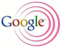 google invite Приглашение в google plus (google plus invite)
