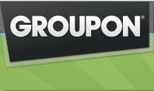 groupon Совместные покупки   экономия или развод