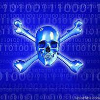 kompjuternij virus Компьютер заблокирован за просмотр