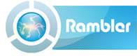 rambler Сервисы продвижения и раскрутки сайта