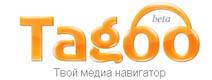 tagoo Сервисы продвижения и раскрутки сайта