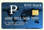 virtual card Где купить виртуальную карту   Virtual Card
