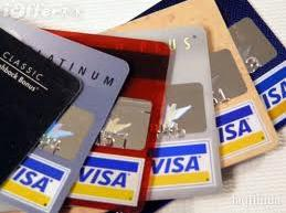 virtual cards Где купить виртуальную карту   Virtual Card