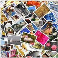 photos Уникальные картинки для блога