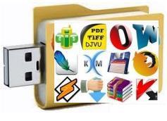 portable apps Лучшие бесплатные сервисы
