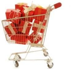 sopping Шоппинг или Покупки в интернете