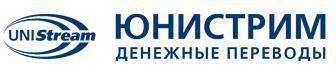 unistream Денежные переводы из России в Латвию