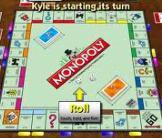 monopolija Денежный поток
