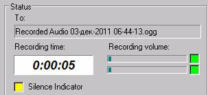 jetaudio4 Как записать аудио с вебинара