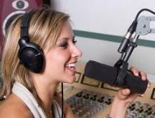 zapis zvuka Как записать аудио с вебинара