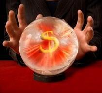 privle4enije deneg Как привлечь деньги