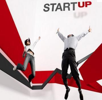 startup2 Как я раскручивал новый проект