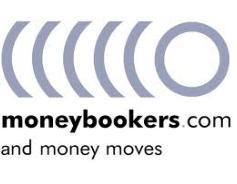moneybookers Обзор платежной системы MoneyBookers
