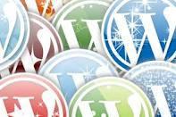 wordpress Как выбрать шаблон для блога на WordPress