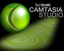 camtasia studio Как настроить Camtasia Studio для записи вебинара