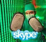 skype padajet skype не работает или skype проблема