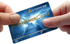cashback card Cashback   возврат денег за покупки