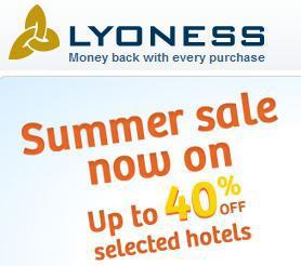 lyoness Cashback   возврат денег за покупки