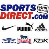 sportsdirect Шопинг в интернет на sportsdirect.com