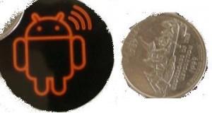 nfc tag 300x160 Что такое NFC и как использовать NFC