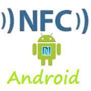 nfc tehlogija Что такое NFC и как использовать NFC