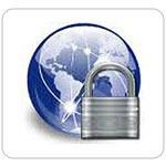 vpn client Как защититься от слежки в интернете через VPN