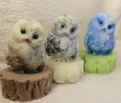 sovi Оригинальные Handmade подарки – вещицы, хранящие душевное тепло